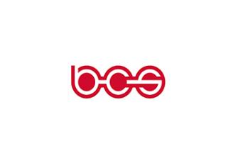 Logo BCS Automotive Interface Solutions
