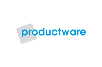 Logo Productware